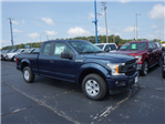 2018 F-150 Super Cab 4x2,  Pickup #JFA31355 - photo 7