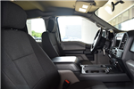 2018 F-150 Super Cab 4x4,  Pickup #JFB11829 - photo 10