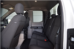 2018 F-150 Super Cab 4x4,  Pickup #JFB11829 - photo 16