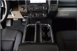 2018 F-150 Super Cab 4x4,  Pickup #JFB11829 - photo 20