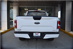 2018 F-150 Super Cab 4x4,  Pickup #JFB11829 - photo 7