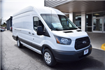 2018 Transit 250 High Roof, Cargo Van #JKA67431 - photo 4