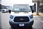 2018 Transit 250 High Roof, Cargo Van #JKA67431 - photo 6