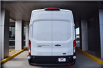 2018 Transit 250 High Roof, Cargo Van #JKA67431 - photo 7