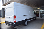 2018 Transit 250 High Roof, Cargo Van #JKA67431 - photo 8