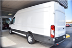 2018 Transit 250 High Roof, Cargo Van #JKA67431 - photo 9