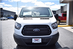 2018 Transit 350 Low Roof 4x2,  Passenger Wagon #JKA78861 - photo 4