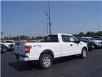 2018 F-150 Super Cab 4x4,  Pickup #JKC33655 - photo 5
