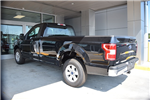 2018 F-150 Regular Cab 4x2,  Pickup #JKC51894 - photo 8