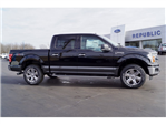 2018 F-150 SuperCrew Cab 4x4,  Pickup #JKC94577 - photo 20