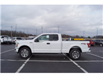 2018 F-150 Super Cab 4x4,  Pickup #JKD06227 - photo 3