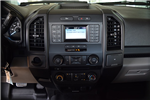 2018 F-150 Regular Cab 4x2,  Pickup #JKE66095 - photo 16