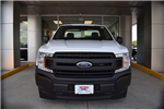 2018 F-150 Regular Cab 4x2,  Pickup #JKE66095 - photo 4