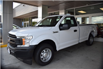 2018 F-150 Regular Cab 4x2,  Pickup #JKE66095 - photo 5