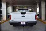 2018 F-150 Regular Cab 4x2,  Pickup #JKE66095 - photo 7