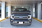 2018 F-150 Super Cab 4x4,  Pickup #JKE72179 - photo 4