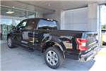 2018 F-150 Super Cab 4x4,  Pickup #JKE72179 - photo 8