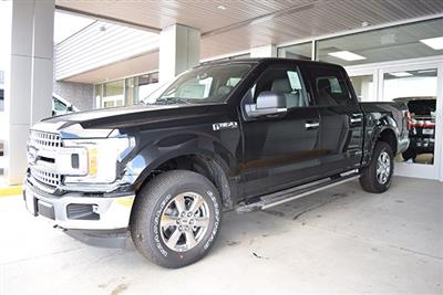 2018 F-150 SuperCrew Cab 4x4,  Pickup #JKF44110 - photo 16