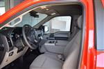 2018 F-150 Regular Cab 4x4,  Pickup #JKF56795 - photo 5