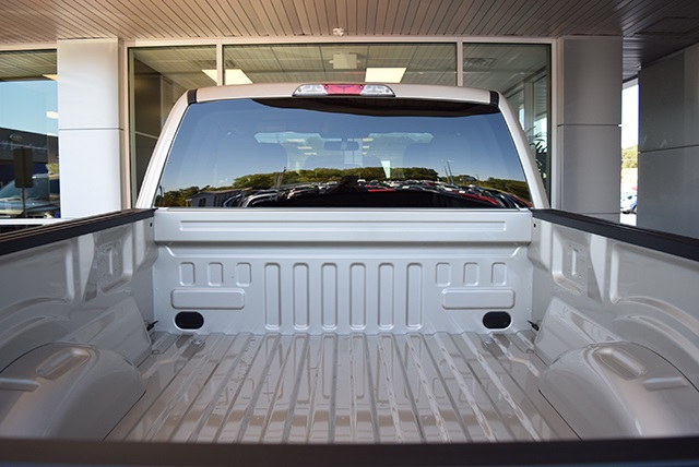 2018 F-150 Super Cab 4x4,  Pickup #JKF92222 - photo 21