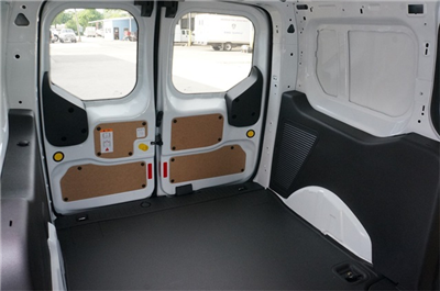 2018 Transit Connect 4x2,  Empty Cargo Van #J1372988 - photo 22