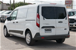 2018 Transit Connect 4x2,  Empty Cargo Van #J1372988 - photo 3