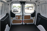2018 Transit Connect 4x2,  Empty Cargo Van #J1372988 - photo 23