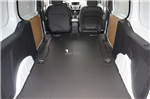 2018 Transit Connect 4x2,  Empty Cargo Van #J1372988 - photo 1
