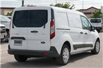 2018 Transit Connect 4x2,  Empty Cargo Van #J1372988 - photo 4
