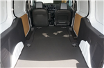 2018 Transit Connect 4x2,  Empty Cargo Van #J1377200 - photo 1