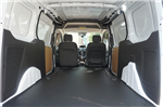 2018 Transit Connect 4x2,  Empty Cargo Van #J1377851 - photo 1