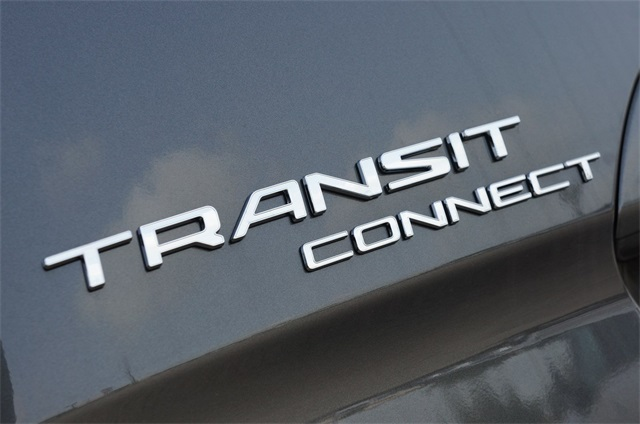 2018 Transit Connect 4x2,  Passenger Wagon #J1379911 - photo 8