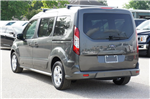 2018 Transit Connect 4x2,  Passenger Wagon #J1379911 - photo 1