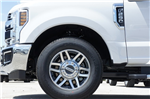 2018 F-250 Crew Cab 4x2,  Pickup #JED04960 - photo 5