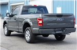 2018 F-150 Regular Cab 4x2,  Pickup #JFC88371 - photo 2