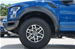 2018 F-150 SuperCrew Cab 4x4,  Pickup #JFD38802 - photo 5