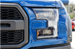 2018 F-150 SuperCrew Cab 4x4,  Pickup #JFD38802 - photo 6