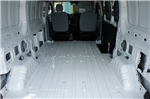 2018 Transit 250 Low Roof,  Empty Cargo Van #JKA29786 - photo 1