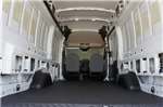 2018 Transit 350 High Roof 4x2,  Empty Cargo Van #JKB28776 - photo 2