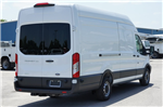 2018 Transit 350 High Roof 4x2,  Empty Cargo Van #JKB28776 - photo 4