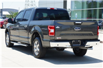 2018 F-150 SuperCrew Cab 4x2,  Pickup #JKC32871 - photo 2
