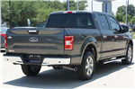 2018 F-150 SuperCrew Cab 4x2,  Pickup #JKC32871 - photo 3