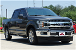 2018 F-150 SuperCrew Cab 4x2,  Pickup #JKC32871 - photo 4