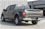 2018 F-150 SuperCrew Cab 4x2,  Pickup #JKC66250 - photo 2