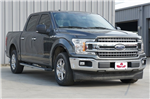 2018 F-150 SuperCrew Cab 4x2,  Pickup #JKC66250 - photo 4