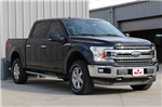 2018 F-150 SuperCrew Cab 4x4, Pickup #JKC69583 - photo 4