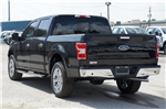 2018 F-150 SuperCrew Cab 4x2,  Pickup #JKC80719 - photo 2