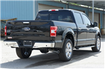 2018 F-150 SuperCrew Cab 4x2,  Pickup #JKC80719 - photo 3