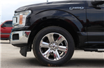 2018 F-150 SuperCrew Cab,  Pickup #JKD17796 - photo 5