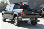 2018 F-150 SuperCrew Cab 4x4,  Pickup #JKD17804 - photo 2